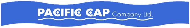 Logo-Border-220x70